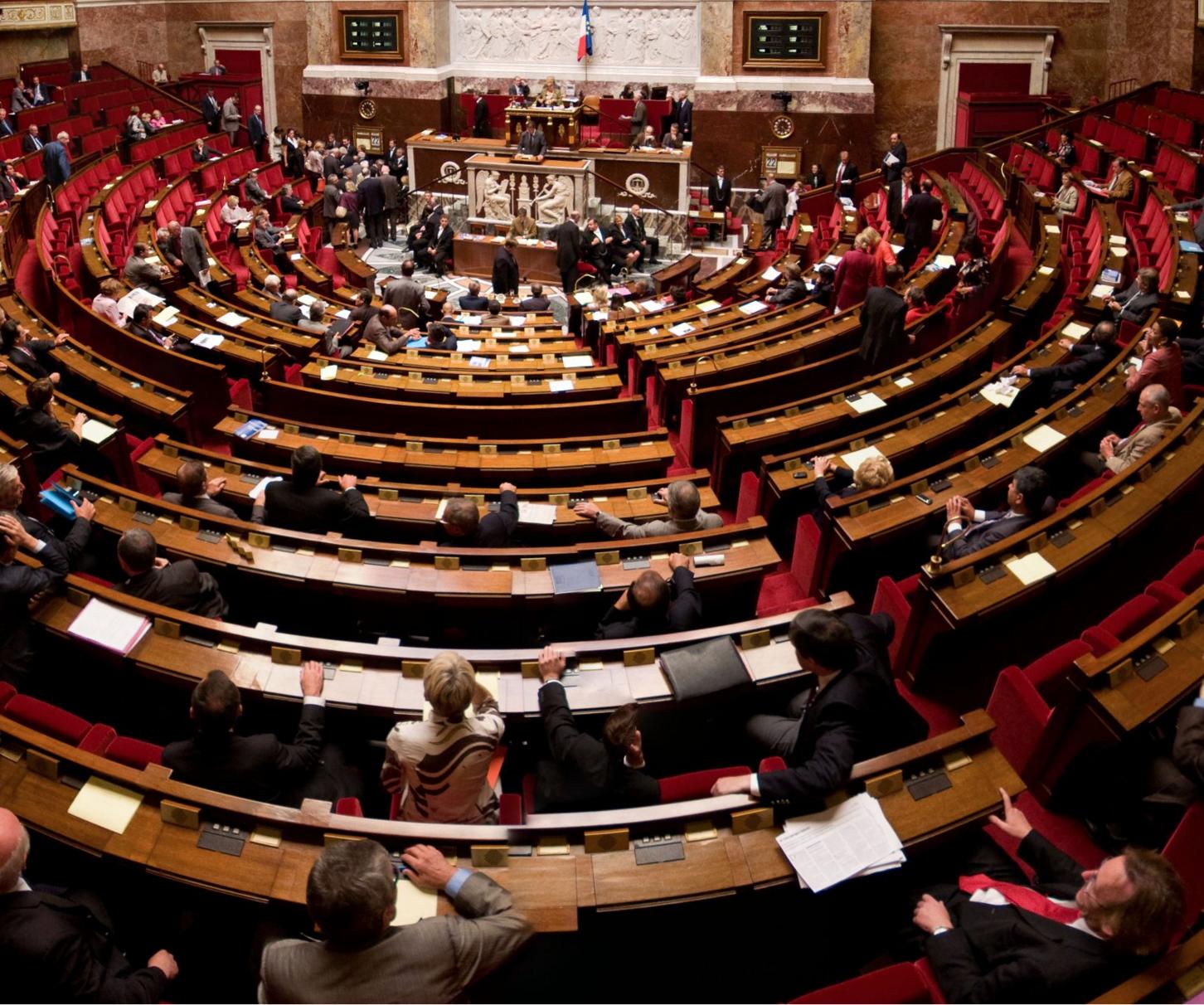 La « modernisation » de l'élection présidentielle jugée délétère