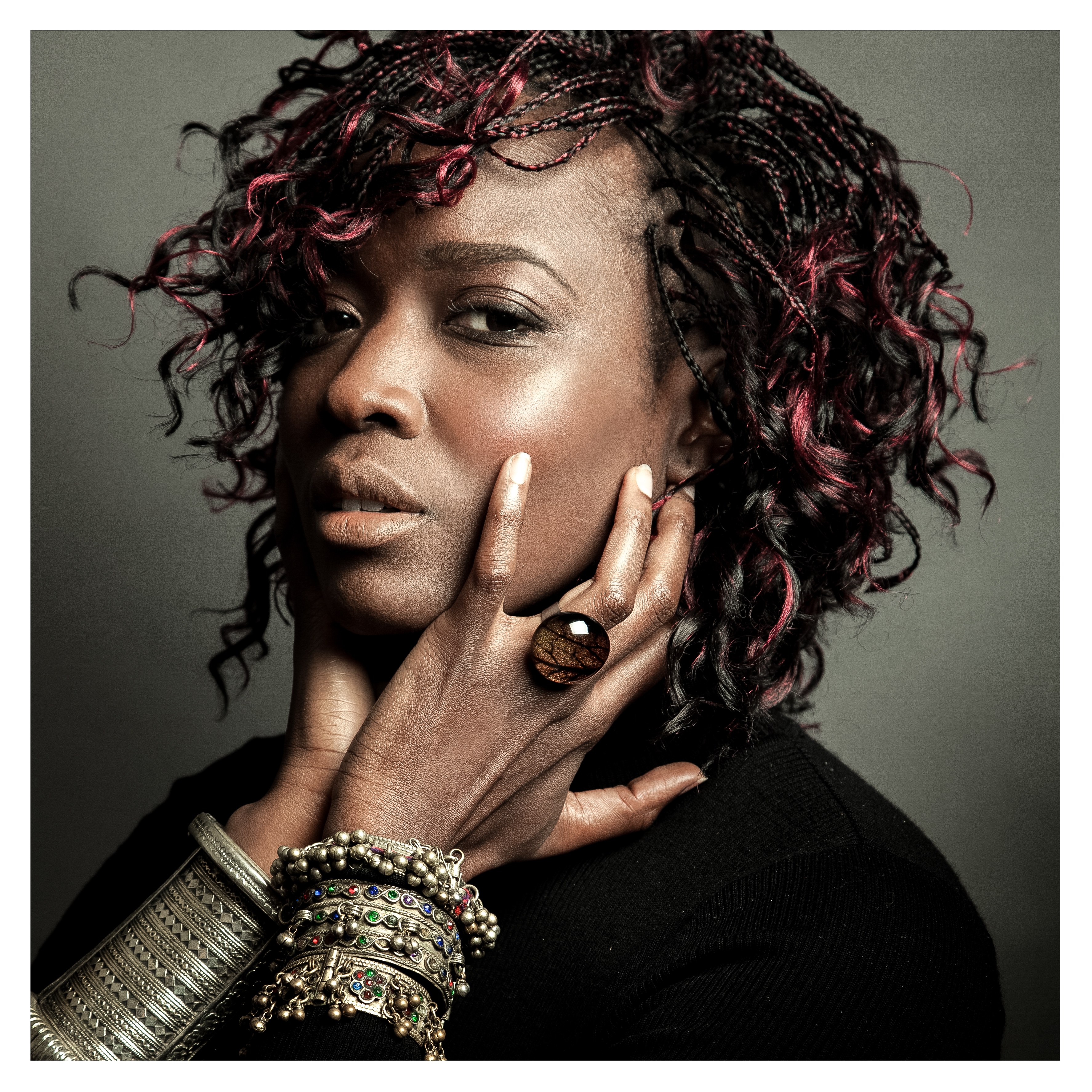 Awa Ly : la nouvelle sensation jazz-soul