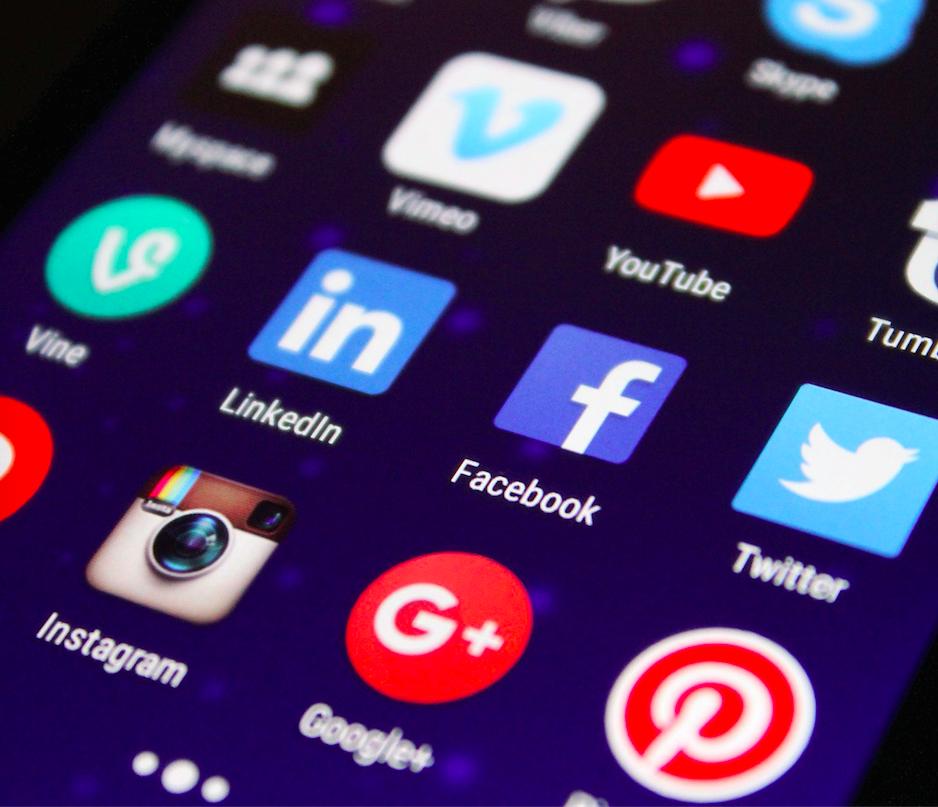 Recruter grâce aux réseaux sociaux