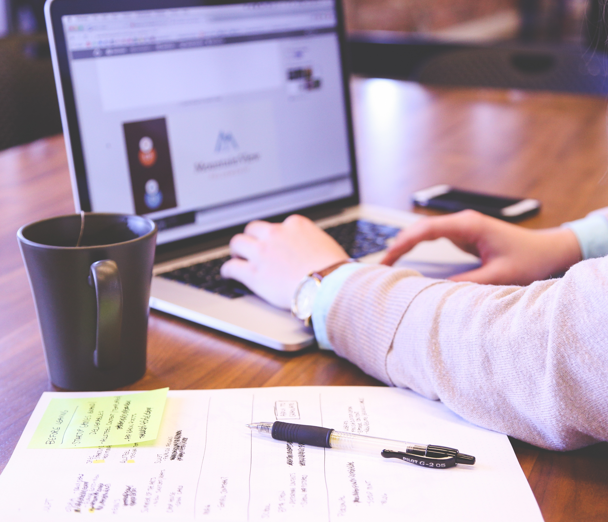 Premières semaines en entreprise : 5 conseils pour trouver vos marques