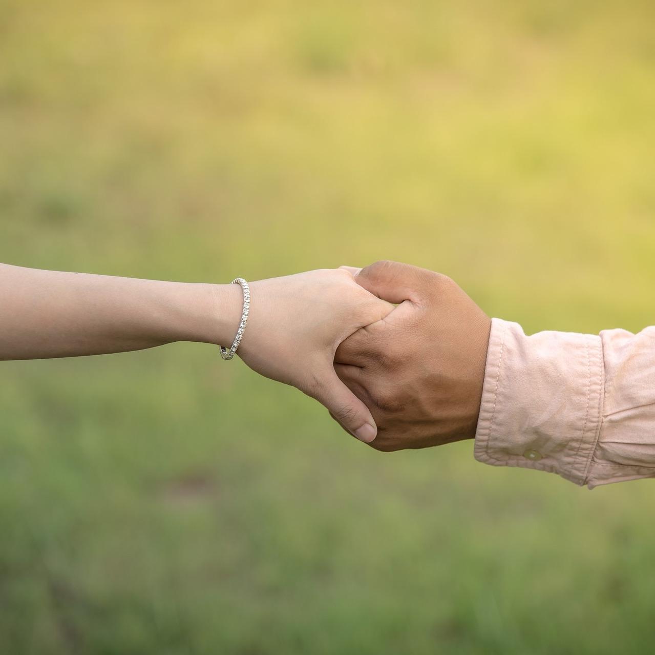 Congé du proche aidant : les règles à connaître