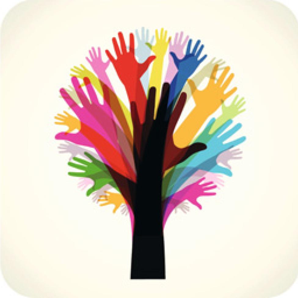 L'économie sociale et solidaire conjuguée au futur