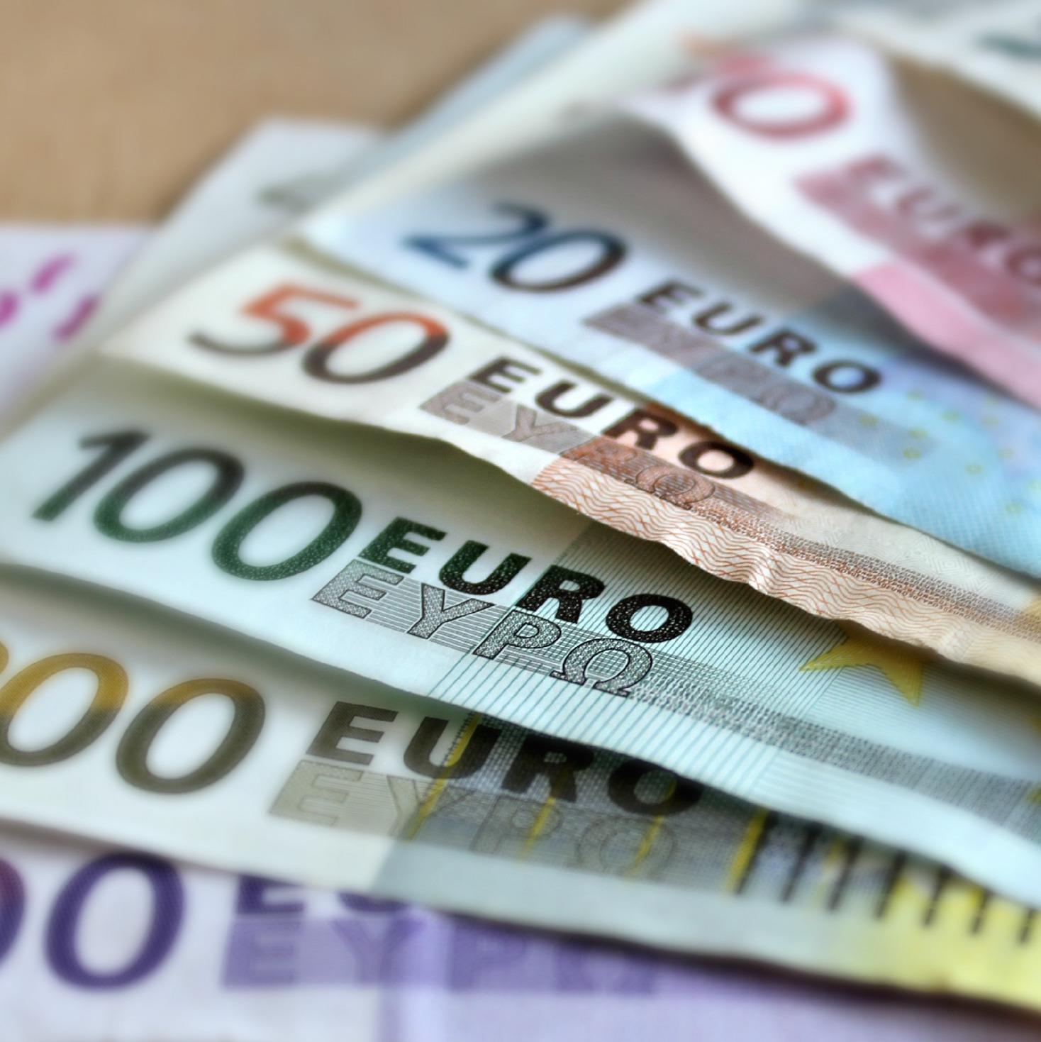 Le portage salarial : indépendant mais pas trop