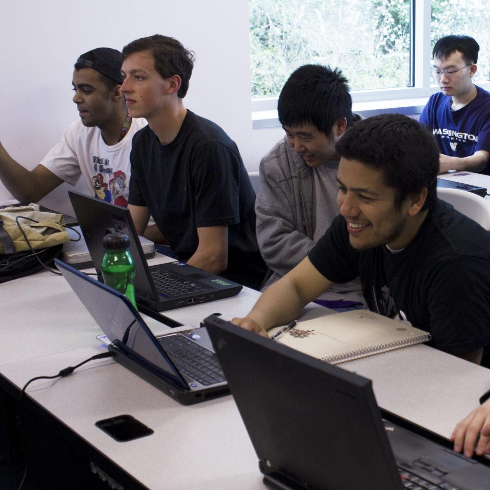 Microsoft ouvre une école dédiée à l'Intelligence Artificielle
