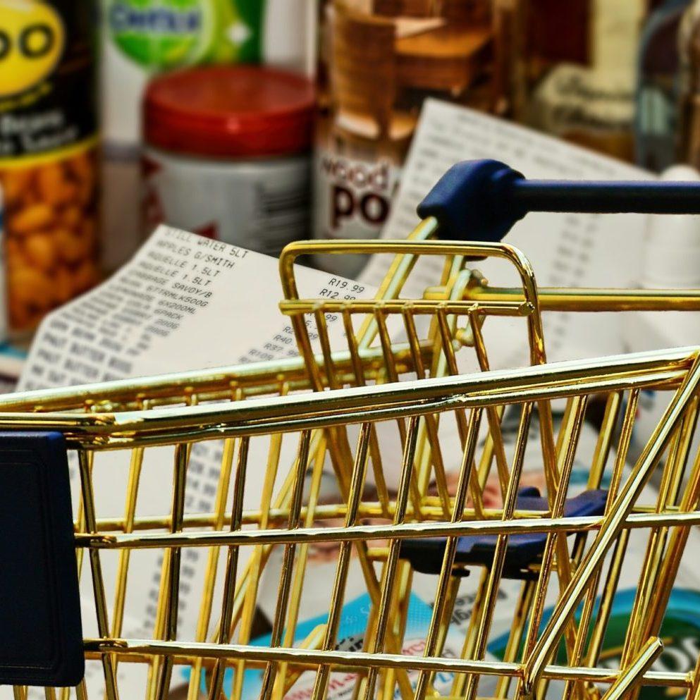 Faut-il supprimer la TVA sur les produits de première nécessité?