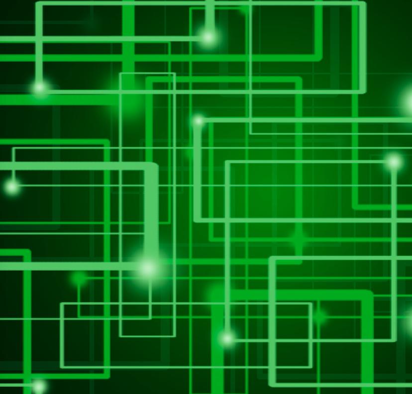 Comment protéger ses documents informatiques