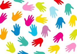 Aborder les problématiques de diversité par les compétences