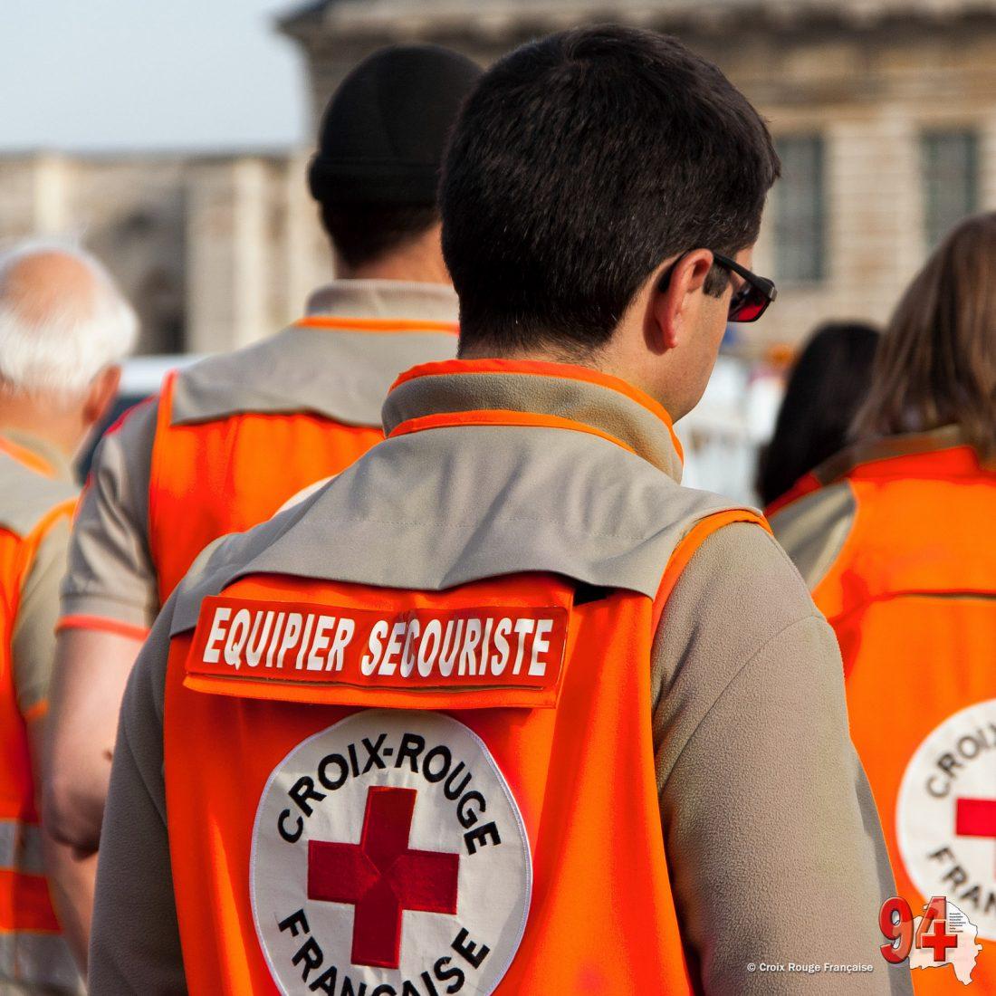 Être bénévole à temps plein