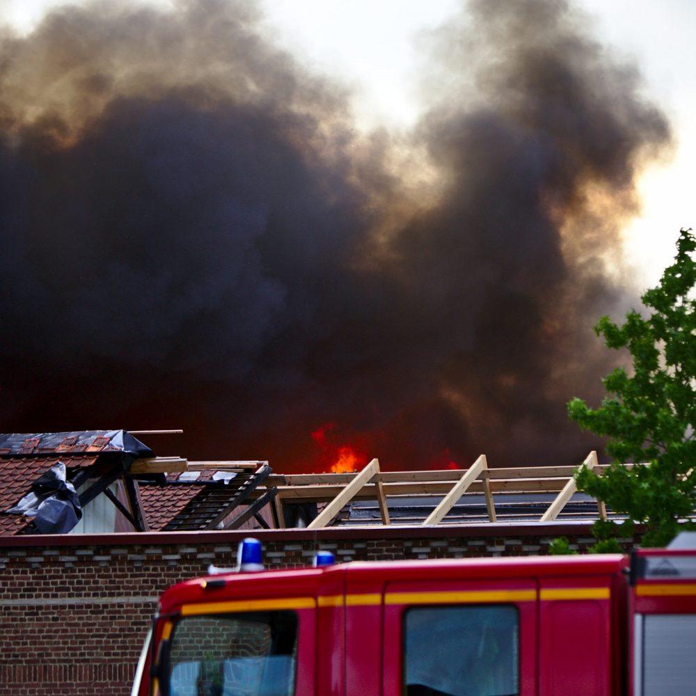 Faut-il facturer certaines interventions des pompiers?