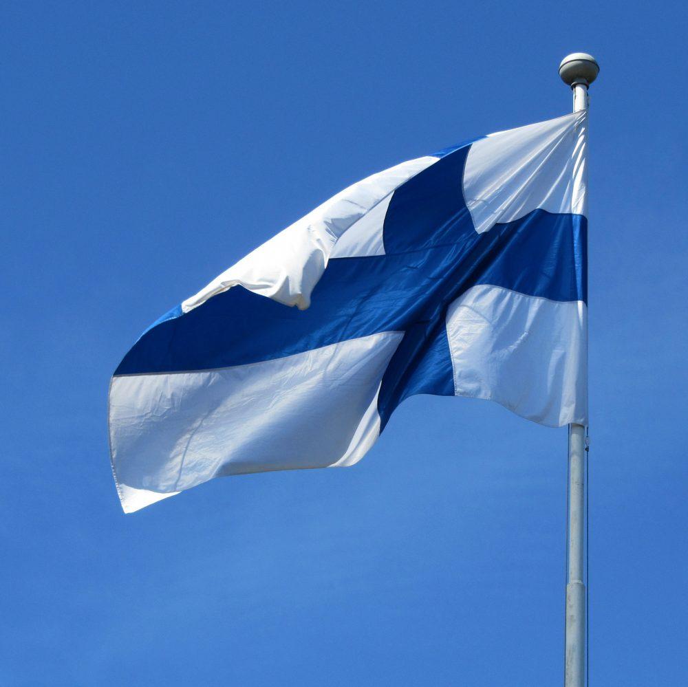 Zoom sur le revenu universel en Finlande