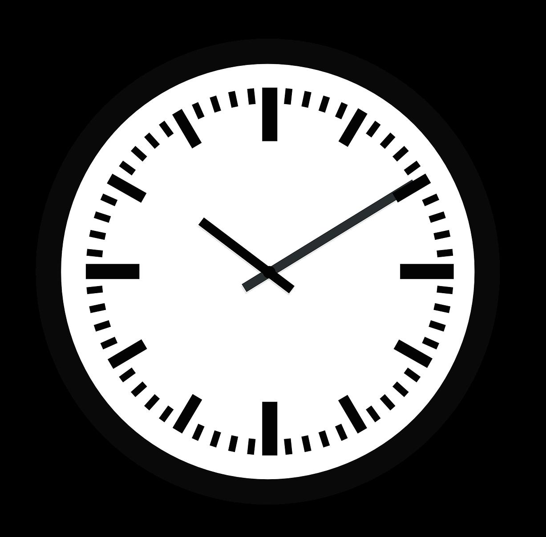 Temps partiels, un régime d'exceptions