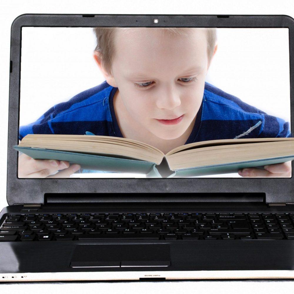 L'enseignement du code informatique à l'école