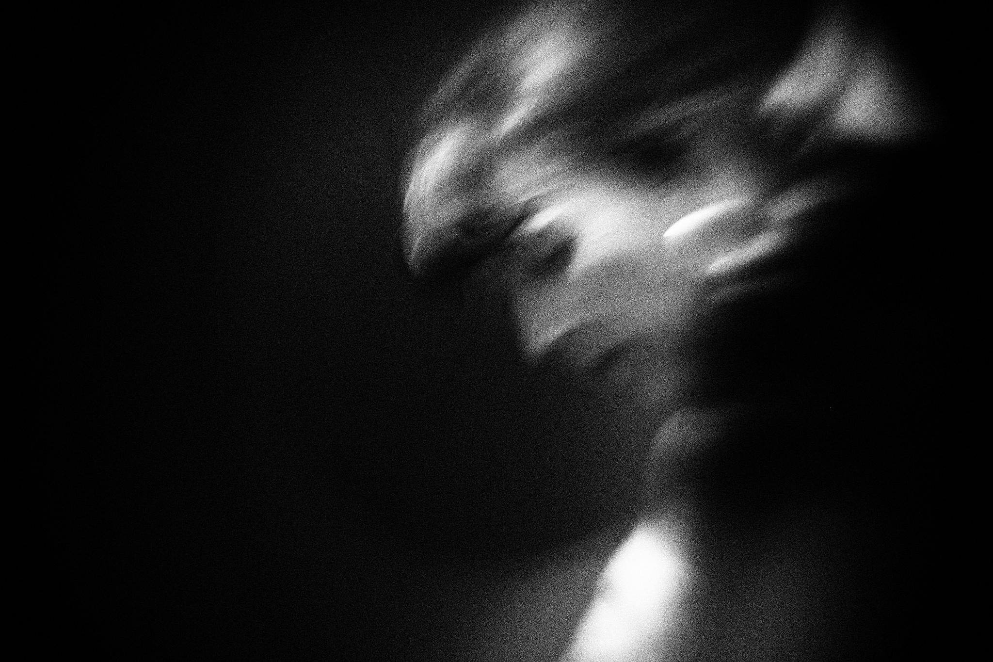 Enquête – Ces plaintes de femmes violentées refusées ou bâclées