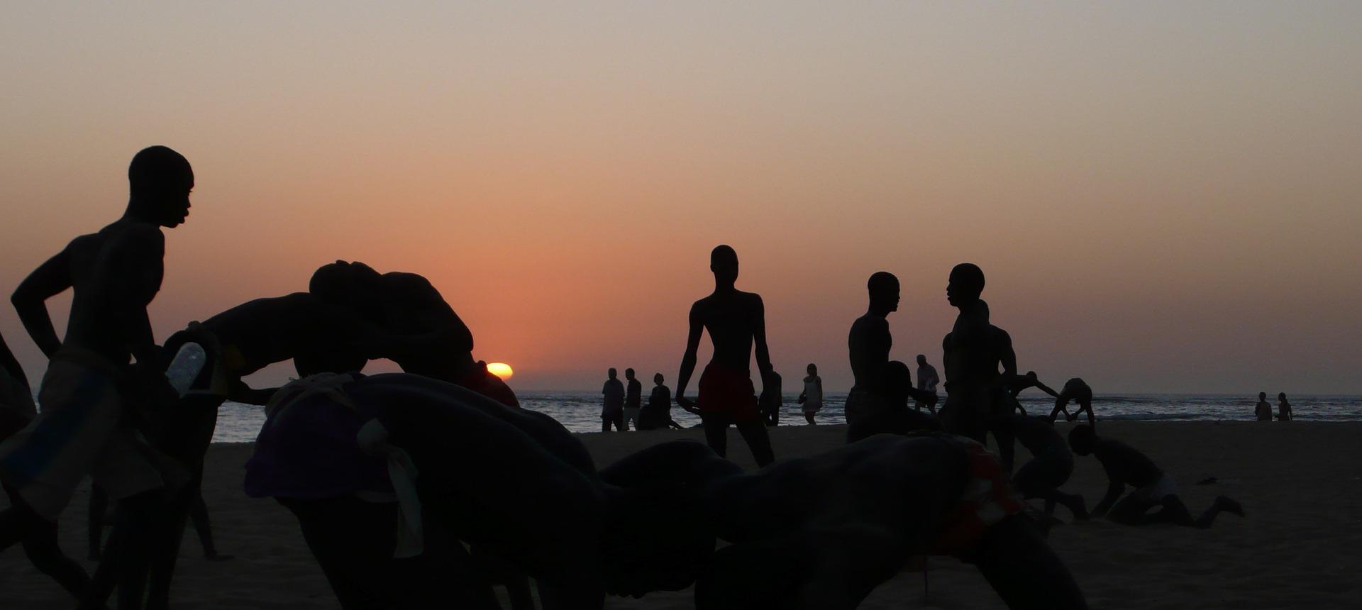 Sénégal : une série TV pour les droits des femmes