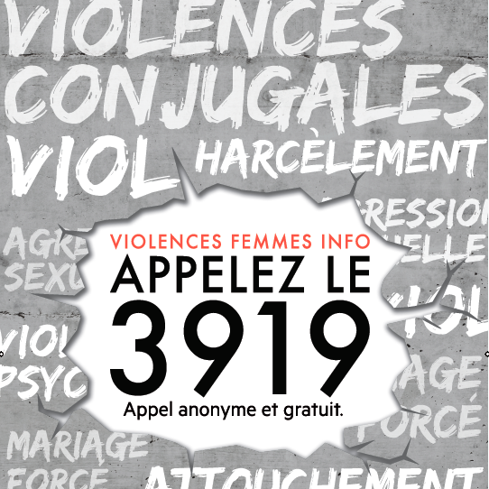 Violences conjugales : employeurs, agissez !