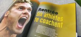 Dossier coaching champions Phosphore